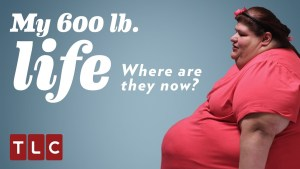 My 600-lb Life Renewed