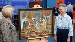 Antiques Roadshow Season 22? Cancelled Or Renewed Status