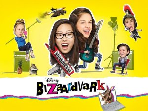 Bizaardvark Cancelled