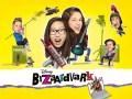 Disney Channel Cancels Bizaardvark After 3 Seasons