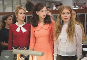 Good Girls Revolt Cancellation Explained, Series Bigger Than Transparent?