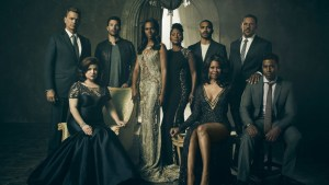 The Haves and the Have Nots Season 7? Cancelled Or Renewed Status