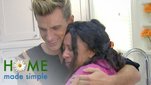 Home Made Simple Renewed For Season 6 By OWN!