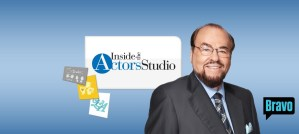 Inside the Actors Studio Officially Renewed For Season 22 By Bravo!