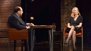 Inside the Actors Studio Season 23? Cancelled Or Renewed Status