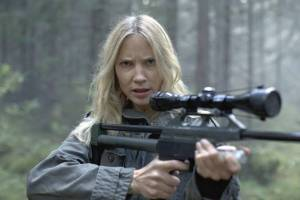 Jordskott  Renewed For Season 2!