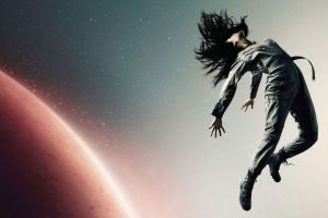 The Expanse Season 2 Premiere Moved Up – Season 3 Next?