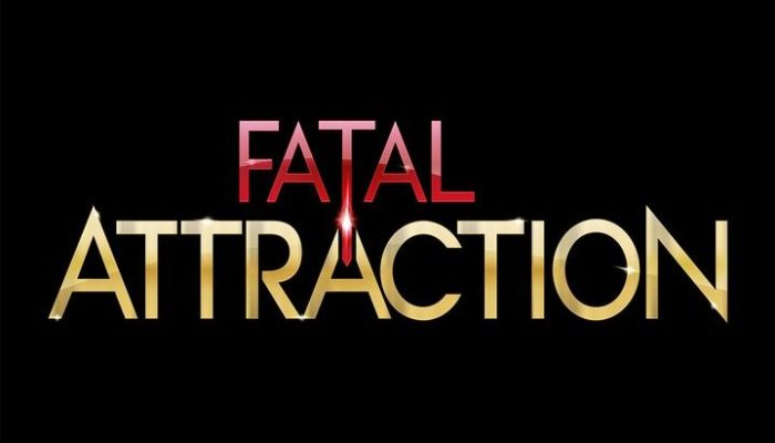 Fatal Attraction Season 7? Cancelled Or Renewed Status