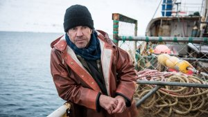 Fortitude Renewed For Season 3!