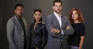 Ransom Season 2? Cancelled Or Renewed Status