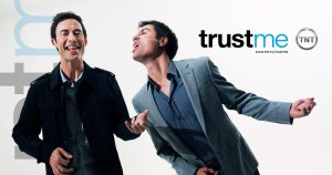 Trust Me Season 2: TNT Series Unfairly Cancelled Says Eric McCormack
