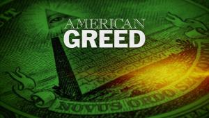 American Greed Season 12? Cancelled Or Renewed Status