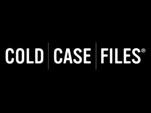 Cold Case Files Revived