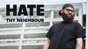 Hate Thy Neighbor Season 2: Cancelled Or Renewed Status