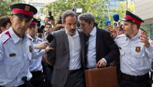 I Know Who You Are – BBC Four Acquires Spanish Thriller