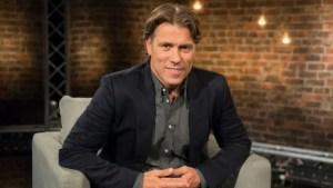 John Bishop: In Conversation With... Renewed