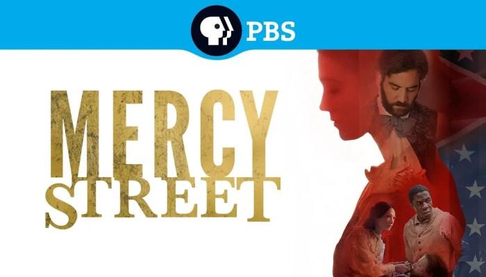 Mercy Street Season 3? Cancelled Or Renewed Status