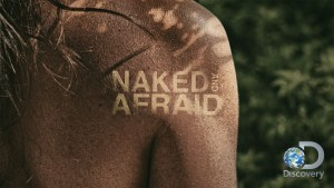 Naked and Afraid Renewal