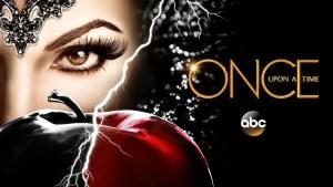 Once Upon A Time Season 7