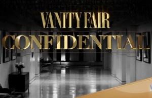 Vanity Fair Confidential Season 4? Cancelled Or Renewed Status
