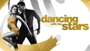 Dancing with the Stars Season 26 Renewal: Special All-Athletes Edition – Spring 2018