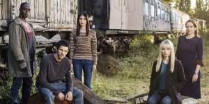 Humans Season 3 Renewed? AMC Drama's 'Pandora's Box' Demands Continuation