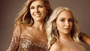 Nashville Season 6? Cancelled Or Renewed Status