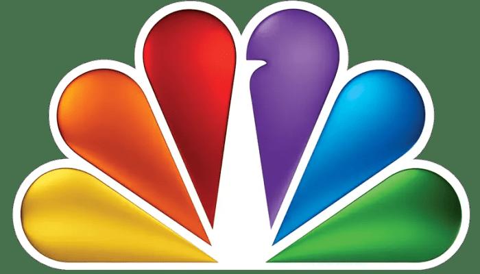 NBC News Renewed Cancelled