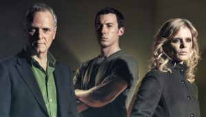 Silent Witness Series 21? Cancelled Or Renewed Status