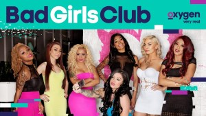 Bad Girls Club Season 18? Cancelled Or Renewed Status