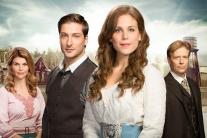 When Calls The Heart Season 5? Cancelled Or Renewed Status