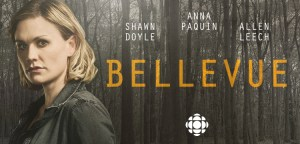 Bellevue Season 2? Cancelled Or Renewed Status & Release