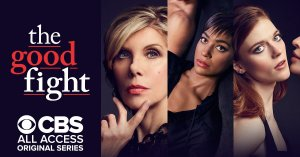 """The Good Fight Will Continue Good Wife Legacy Says Star<span class=""""rating-result after_title mr-filter rating-result-68601"""" ><span class=""""no-rating-results-text"""">No ratings yet!</span></span>"""