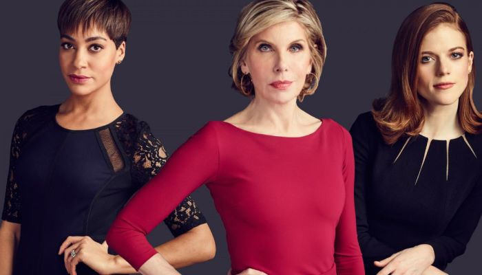 The Good Fight Season 2? Cancelled Or Renewed Status