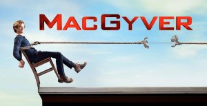 MacGyver & Hawaii Five-0 Boost Renewal Chances With Official Crossover