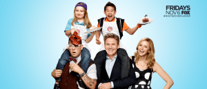 MasterChef Junior Season 6? Renewed Or Cancelled Status
