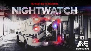 """Nightwatch Expands With Spinoff Series Nightwatch Nation<span class=""""rating-result after_title mr-filter rating-result-96263"""" ><span class=""""no-rating-results-text"""">No ratings yet!</span></span>"""