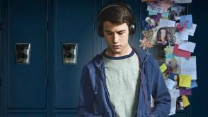 13 Reasons Why Season 2 Netflix