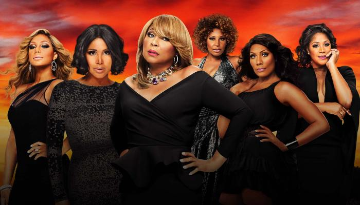 Braxton Family Values Season 6? Cancelled Or Renewed Status (Release Date)