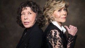 "Grace and Frankie Season 4? Cancelled Or Renewed Status (Release Date)<span class=""rating-result after_title mr-filter rating-result-71285"" >			<span class=""no-rating-results-text"">No ratings yet!</span>		</span>"