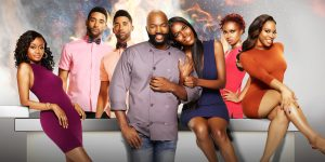 Hustle & Soul Season 2? Cancelled Or Renewed Status (Release Date)