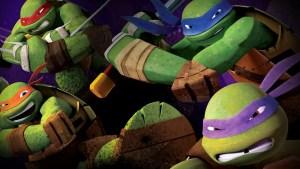 Teenage Mutant Ninja Turtles Season 6 Cancelled