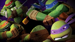 Teenage Mutant Ninja Turtles Season 6 Cancelled