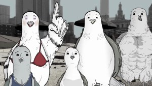 Animals Season 3? Cancelled Or Renewed Status (HBO Release Date)