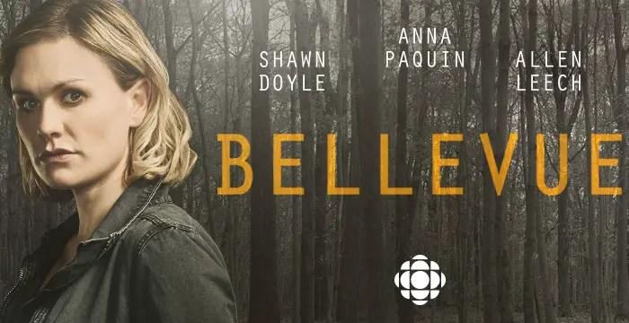 Bellevue Season 2