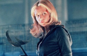 """Buffy the Vampire Slayer Rebooting With Monica Owusu-Breen & Joss Whedon!<span class=""""rating-result after_title mr-filter rating-result-96221"""" ><span class=""""no-rating-results-text"""">No ratings yet!</span></span>"""