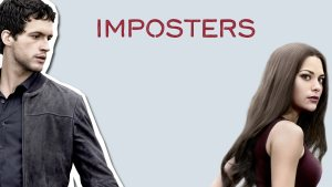 Imposters Series Finale – What Season 3 Had In Store For Cancelled Bravo TV Series