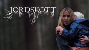 Jordskott Season 3 Renewal Boost: AMC Networks Acquires Nordic Mystery Thriller
