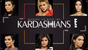 Keeping Up With The Kardashians Renewed For Season 14! Sets 10-Year Anniversary Special