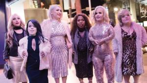 Little Women: LA Season 7? Cancelled Or Renewed Status (Release Date)